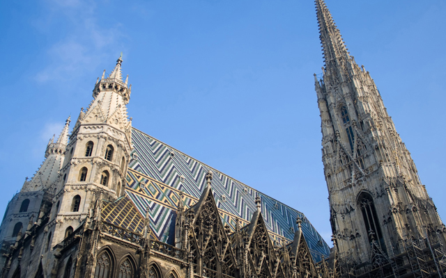 guide-stephansdom