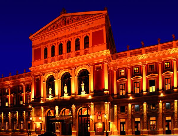 musikverein-nacht